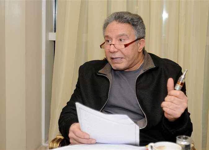 """Photo of """"المحافظين"""" يتقدم بسؤال لوزيرة الصحة بشأن عدم وجود أطباء بـ""""حميات أبوالمطامير"""""""