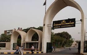 Photo of جامعة أسيوط: شفاء 196 مصابًا بفيروس كورونا من إجمالي 357 حالة