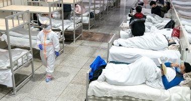 Photo of الصحة العالمية: أكثر من 76 ألف إصابة بكورونا في 24 ساعة