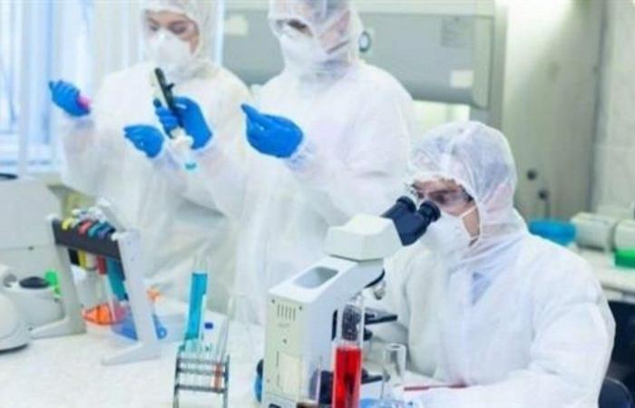 Photo of دراسة: المناعة ضد فيروس كورونا قد تختفي بعد ستة أشهر للمتعافين