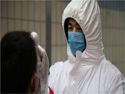 Photo of الصحه: أربعة آلاف مسحه يوميا للكشف عن الإصابة بفيروس كورونا