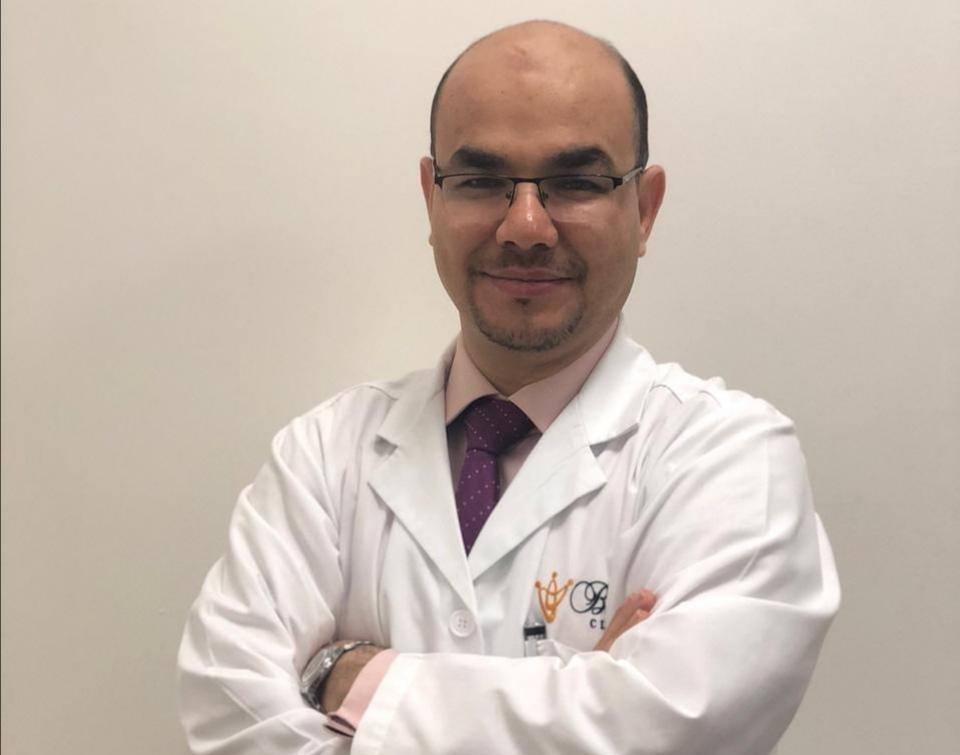 Photo of د. ماجد فياض يكتب: الطب التحفظي