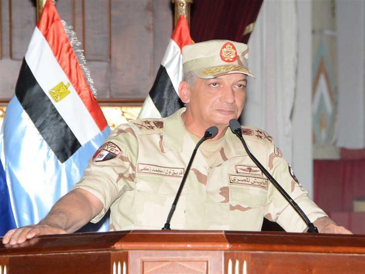 Photo of شروط قبول الأطباء للعمل بالقوات المسلحة.. وسحب الملفات يبدأ اليوم
