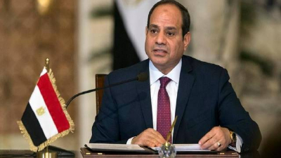 Photo of عقوبات جديدة لمخالفة قرارات وزيرة الصحة بشأن الأمراض المعدية