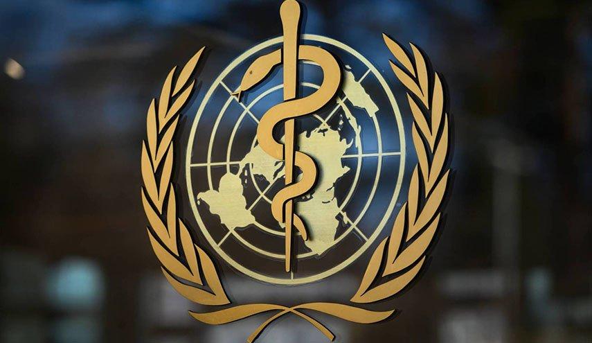 Photo of الصحة العالمية: تشكيل لجنة لتقييم عمل المنظمة خلال جائحة كورونا