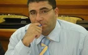 Photo of الدكتور عبدالعال البهنسي يكتب: نظرة علي مقترح تحويل الصيادلة إلى أطباء بشريين