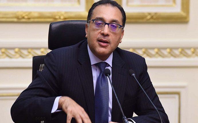 Photo of الوزراء: الدولة تدعم جهود الفريق البحثى المصرى للتوصل إلى لقاح كورونا