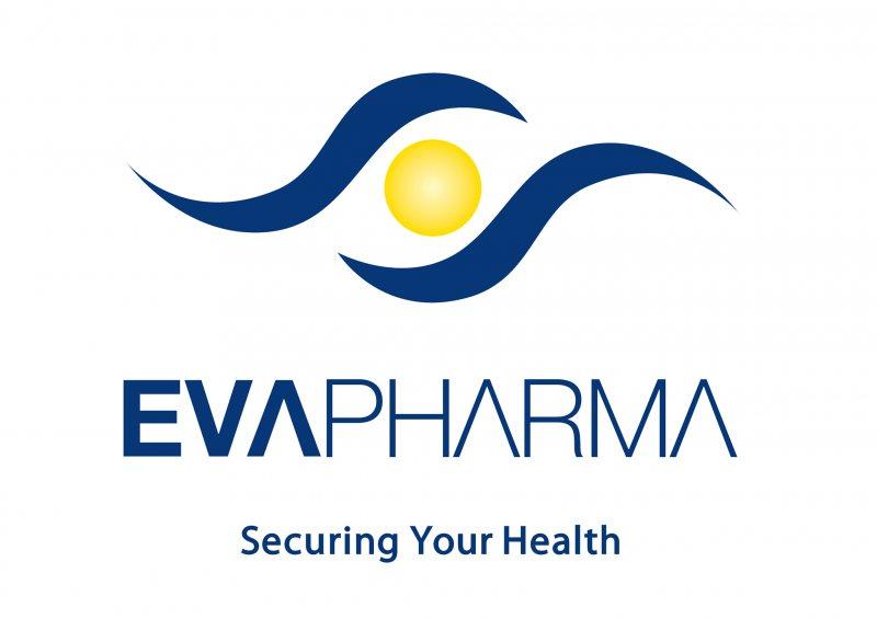 """Photo of """"إيفا فارما"""" تُحذر من ادعاءات توفير """"رمديسيفير"""" خارج المستشفيات: سنتخذ الإجراءات القانونية"""