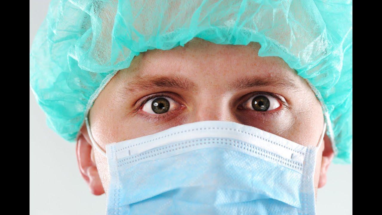 صورة الصحة تحذر من استخدام الكمامة ذات الاستعمال الواحد مرة أخرى لمنع انتقال عدوى كورونا