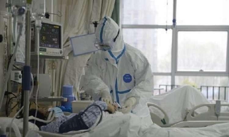 Photo of دراسة: «كورونا» يمكنه اصابة الأذن .. وتحذير لهؤلاء الأطباء