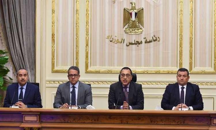 """Photo of """"الحكومة"""" ترد على 4 شائعات بشأن كورونا"""