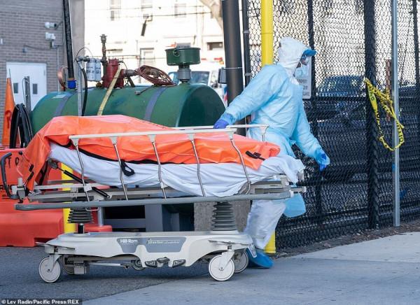 صورة الصحة: 532 اصابة جديدة و52 وفاة بفيروس كورونا