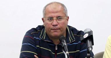 Photo of وفاتان جديدان بين الأطباء بفيروس كورونا