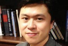 Photo of مقتل باحث صيني بأمريكا اقترب من تحقيق انجاز علمي بشأن «كورونا»
