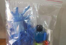 Photo of الصحة: سيارات لتوزيع حقائب أدوية على المخالطين لمرضى كورونا
