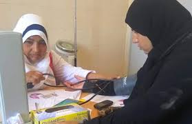 "Photo of ""الأطباء"" تحذر: عودة حملات صحة المرأة سيؤدي لانتشار الفيروس"