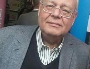 """Photo of وفاة أستاذ كلى بـ""""طب الإسكندرية"""" بكورونا"""