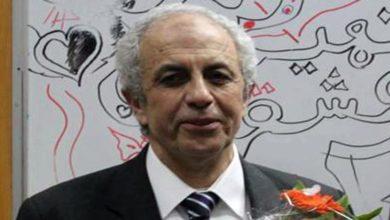 Photo of إصابة د.مدحت مرسي أشهر أساتذة علم التشريح بقصر العيني بكورونا