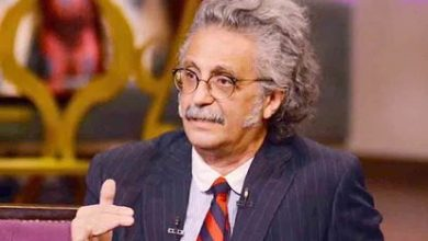 Photo of بلاغ للنائب العام ضد نقيب الأطباء بسبب عصام العريان