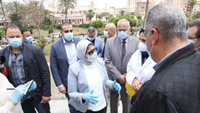 "Photo of مصر تحجز دفعة من دواء ""ريمديسيفير"" لعلاج كورونا"