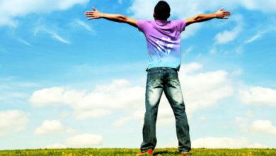 صورة خطوات علاج الإدمان والتعافي منه