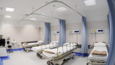 Photo of جائحة كورونا والاستثمار في قطاع الرعاية الصحية