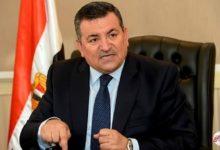 Photo of تعافي وزير الإعلام وأسرته من فيروس كورونا وعودته للعمل