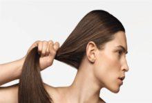 صورة فيتامينات أساسية للمحافظة على صحة شعرك وجلدك وأظافر  هل لديك أي فكرة