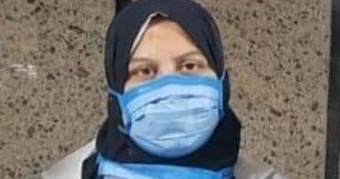 Photo of تعيين د.سعاد حتاتة وكيل لمديرية صحة القليوبية