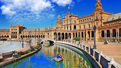 Photo of السياحة العلاجية في إسبانيا.. 7 مميزات تدفعك للتجربة