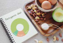 صورة أهمية اختيار وجبات الطعام الصحية من المطاعم