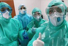 صورة رئيس لجنة مكافحة كورونا يتوقع ظهور اللقاح أوائل 2021.. ويؤكد: مناعة المصريين قوية جدا