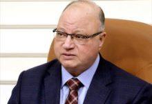 Photo of محافظ القاهرة يخصص رقم للإبلاغ عن مصابي كورونا