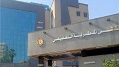 Photo of ثاني حالة وفاة بين أطباء مستشفى المطرية خلال أيام