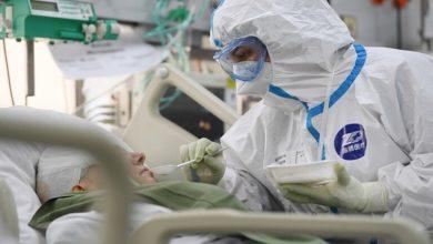 """Photo of روسيا: نجاح نتائج """"أفيفافير"""" على مرضى كورونا بنسبة 90%"""