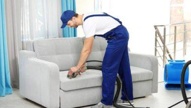Photo of بدر الرياض: نمتلك كافة الأدوات اللازمة لتطهير وتنظيف المنازل في المملكة