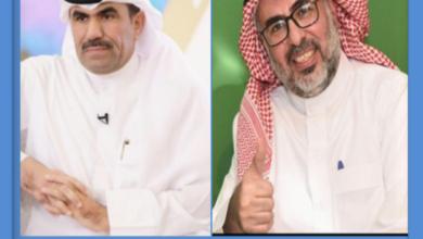 """صورة د. عمر الجاسر مستشار إعلاميا ..والشمري للمركز الإعلامي لمهرجان """" سينمانا الأول """" بعمان"""