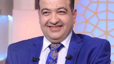 Photo of د. محمد شبيب يكتب: مناعة القطيع والوضع الحالى لفيروس كورونا بمصر