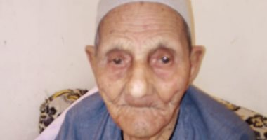 Photo of وفاة أكبر معمر (106) سنة في مستشفى دمنهور بفيروس كورونا