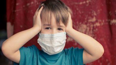 صورة أخصائي طب الأطفال: يكشف فوائد أجهزة تنقية الهواء وحقيقة قضائها على الفيروسات