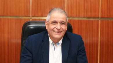 "Photo of ""الإسكندرية للأدوية"" تنشئ خطوط إنتاج مطهرات جديدة لمواجهة كورونا"