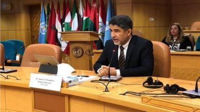 """صورة """"الصحة العالمية"""" تحذر من خطورة وضع كورونا في شرق المتوسط"""