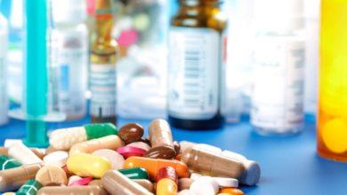 Photo of هيئة الدواء:30 مليون دولار قيمة صادرات الأدوية عن شهري مارس وأبريل
