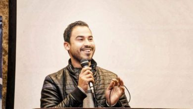 Photo of اختفاء عضو مجلس نقابة أطباء القاهرة .. وأهله يقدمون شكوى للنقابة العامة