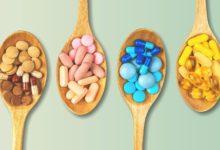 صورة ۷ عناصر غذائية وفيتامينات هامة للحفاظ على الصحة والمناعة
