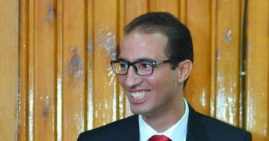 Photo of وفاة مدرس مساعد بقسم طب الأطفال بطب طنطا متأثرا بإصابته بفيروس كورونا