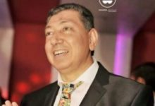 Photo of مدير إدارة الكلى بصحة بنى سويف يعلن إصابته بفيروس كورونا