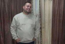 Photo of وفاة فنى أشعة بمستشفى للأطفال الجامعى بالمنصورة نتيجة إصابته بالكورونا