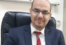 Photo of د. ماجد فياض يكتب: الدكتور مشالي وفساد الإقتداء.