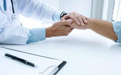 مستشفيات علاج الإدمان